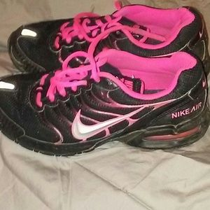 Nike torch 4 womens shoes